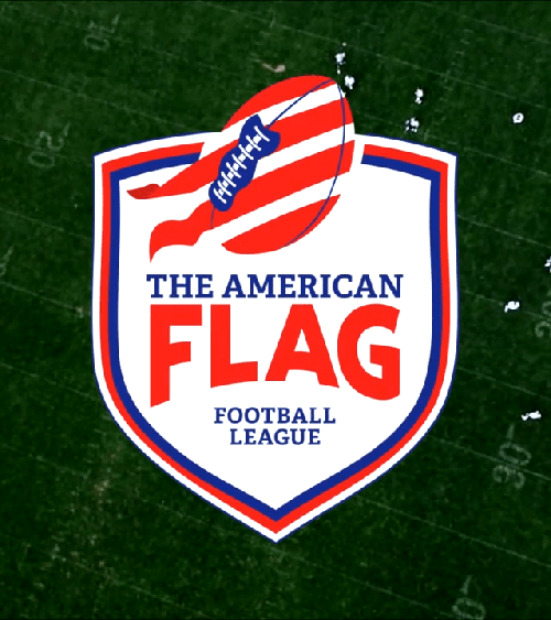 AFFL Might Be World's Most High-Tech Sports League