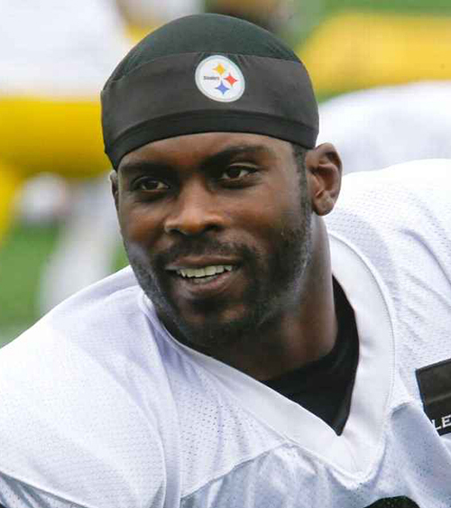 Former NFL Quarterback Michael Vick to Play in Our First Inaugural Game