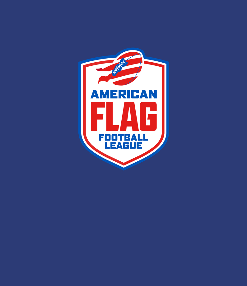NFL vets find new life in pro flag football alongside Michael Vick, Terrell Owens