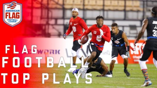 TOP PLAYS FROM SEMIFINAL ACTION JULY 7 – 8!