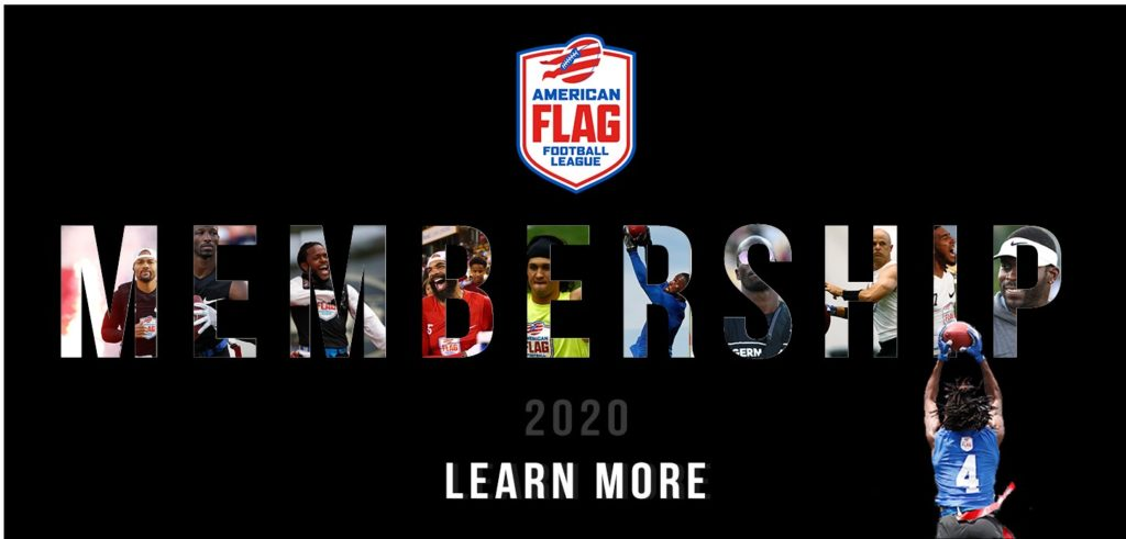 AFFL Unveils New Features for Upcoming 2020 Season