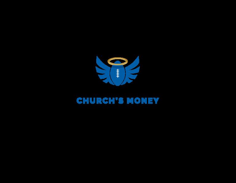 All-8-Joe-Logos_ChurchsMoney