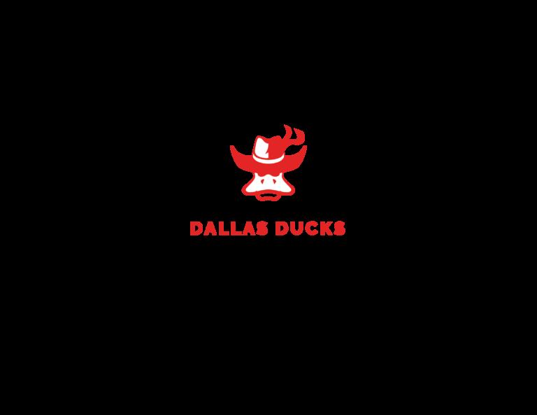 All-8-Joe-Logos_DallasDucks
