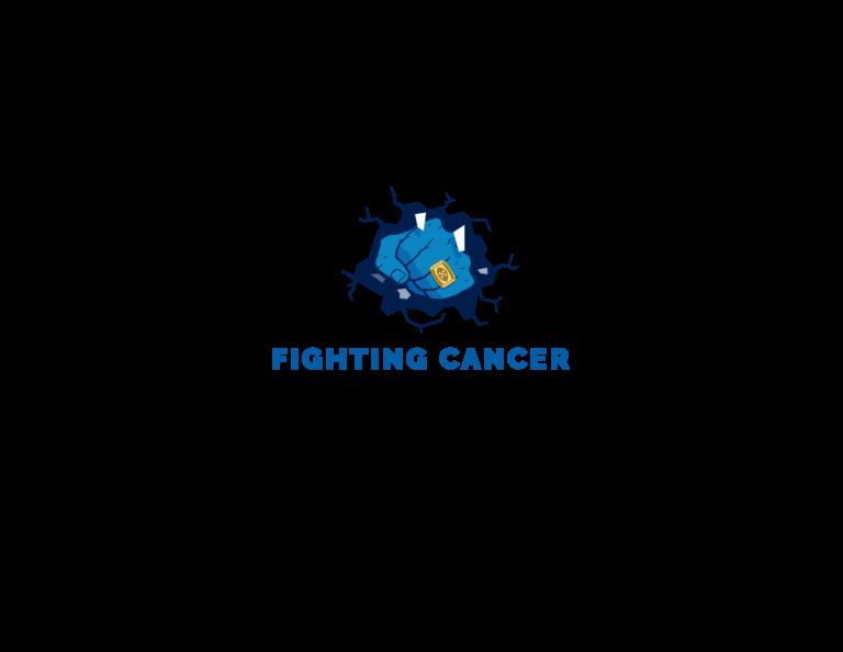 All-8-Joe-Logos_FightingCancer