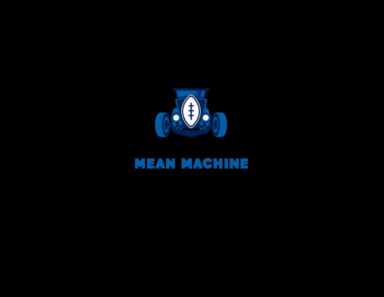 All-8-Joe-Logos_MeanMachine