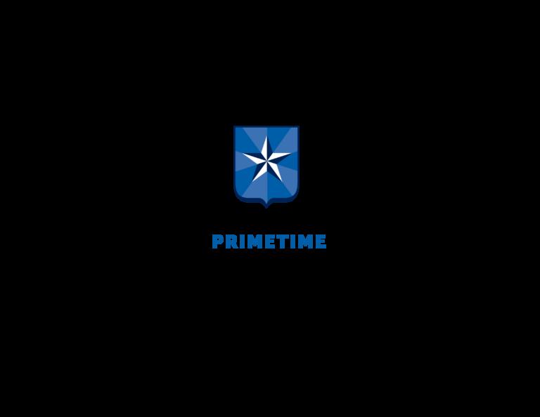 All-8-Joe-Logos_Primetime