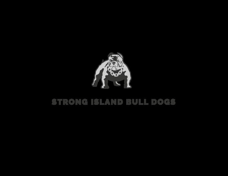 All-8-Joe-Logos_StrongIsland